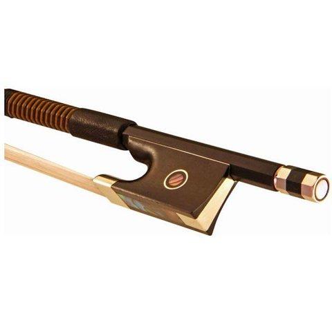 4/4 Artino Carbon Fiber Violin Bow