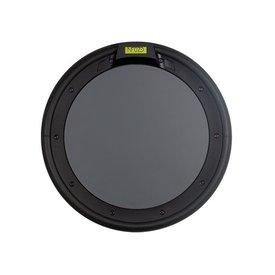 "NFUZD NFUZD Audio NSPIRE NSP1-14SP 14"" Snare/Tom Trigger Pad"