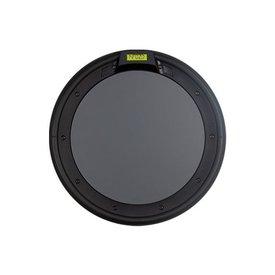 "NFUZD NFUZD Audio NSPIRE NSP1-13SP 13"" Snare/Tom Trigger Pad"