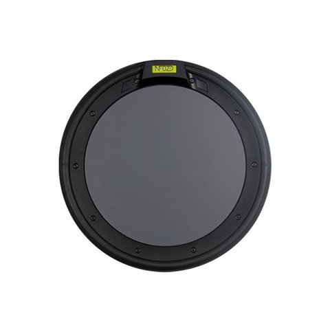 "NFUZD Audio NSPIRE NSP1-13SP 13"" Snare/Tom Trigger Pad"