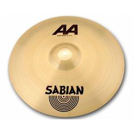 """Sabian Sabian 22014 20"""" AA Rock Ride"""