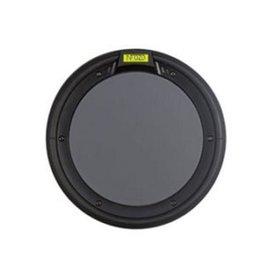 "NFUZD NFUZD Audio NSPIRE NSP1-08TP 8"" Tom Trigger Pad"