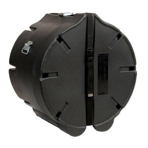 "Gator GP-PE2420BD 24"" x 20"" Elite Air Series Bass Drum Case"