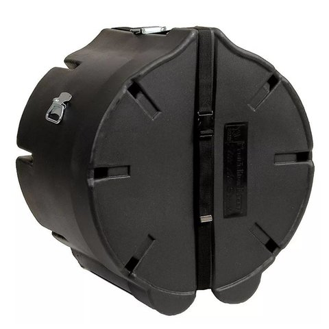"Gator GP-PE2014BD 20"" x 14"" Elite Air Series Bass Drum Case"