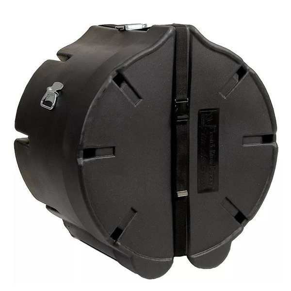 "Gator Gator GP-PE2014BD 20"" x 14"" Elite Air Series Bass Drum Case"