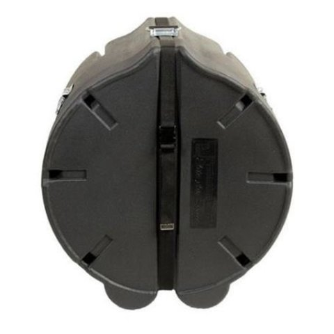 "Gator GP-PE2414BD 24"" x 14"" Elite Air Series Bass Drum Case"