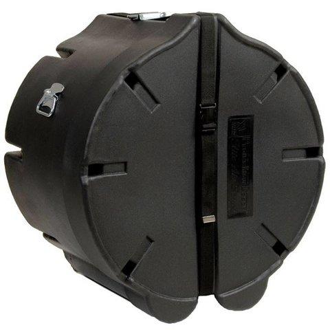 "Gator GP-PE2220BD 22"" x 20"" Elite Air Series Bass Drum Case"