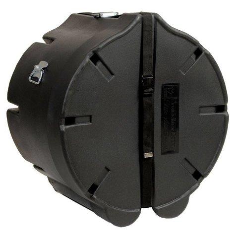 "Gator GP-PE2218BD 22"" x 18"" Elite Air Series Bass Drum Case"