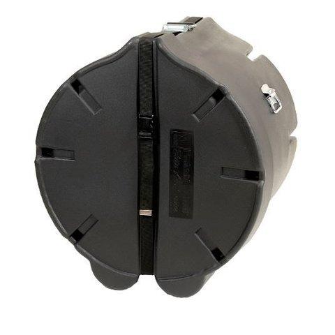 "Gator GP-PE2216BD 22"" x 16"" Elite Air Series Bass Drum Case"