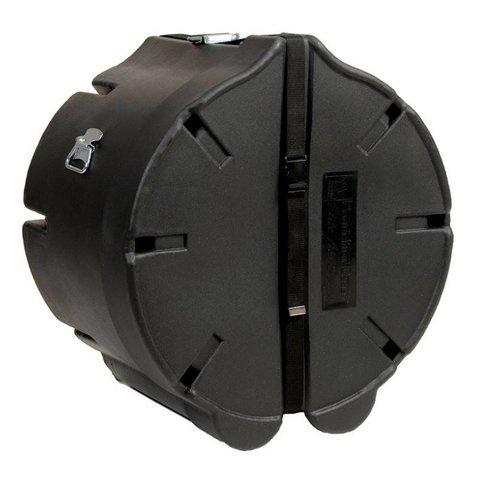 "Gator GP-PE2214BD 22"" x 14"" Elite Air Series Bass Drum Case"