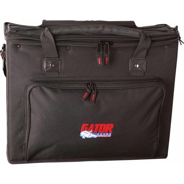 Gator Gator GRB-2U 2U Audio Rack Bag