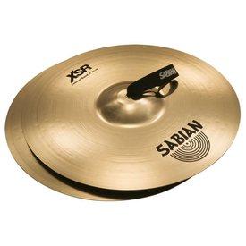 "Sabian Sabian XSR1621B XSR 16"" Concert Band"