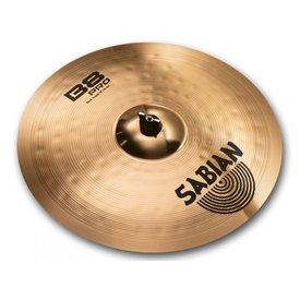 "Sabian Sabian 31809B 18"" B8 Pro Rock Crash"