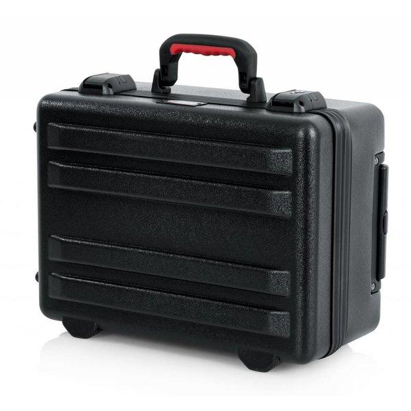Gator Gator GTSA-LAPTOP TSA ATA Molded Laptop Case