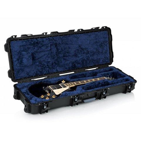 Gator GWP-LP Titan Series Gibson Les Paul Guitar Road Case