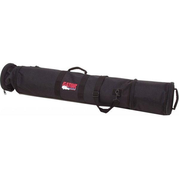 Gator Gator GX-33 5 Microphones & 3 Stands Bag