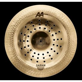 "Sabian Sabian 21916CSB 19"" AA Holy China Brilliant Finish"