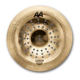 "Sabian Sabian 21716CS 17"" AA Holy China"