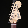 Fender American Performer Strat, Rosewood, Honey Burst used 501 7lbs 12.9oz