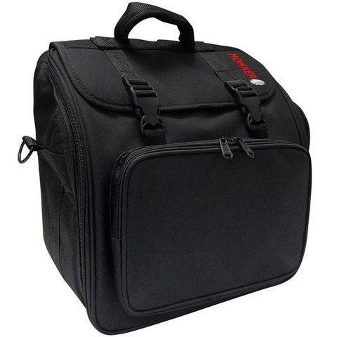 Hohner AGB Gig bag for 1622, 2815, 3000 Accordions