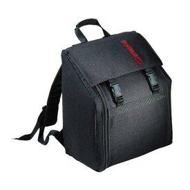 Hohner Hohner 3002B Corona Accordion Gig Bag Upgraded
