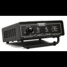 Mesa/Boogie Mesa Boogie CabClone - 8 ohm
