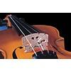 LR Baggs Vio-NT Violin Pickup Non-Terminated