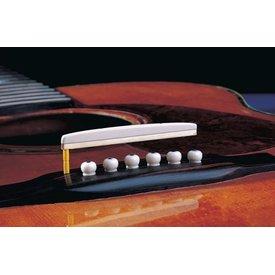 LR Baggs LR Baggs LB6 Series Acoustic Guitar Unitary Saddle Pickup