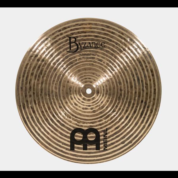 "Meinl Cymbals Meinl B14SH 14"" Spectrum Hihat, pair"