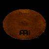 "Meinl Byzance B22BADAR Dark 22"" Big Apple Dark Ride Cymbal"