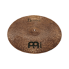 "Meinl Byzance B24BADAR Dark 24"" Big Apple Dark Ride Cymbal"