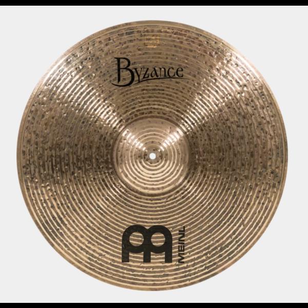 """Meinl Cymbals Meinl B22SR 22"""" Spectrum Ride"""