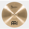 "Meinl Byzance B20MR Traditional 20"" Medium Ride"