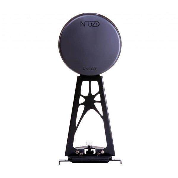 NFUZD NFUZD Audio NSPIRE NSP1-KP Kick Trigger Pad