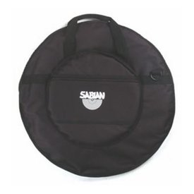 "Sabian Sabian 61014 Standard 24"" Cymbal Bag"