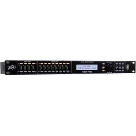 Peavey Peavey VSX 48E Speaker Management System