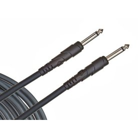 Planet Waves Planet Waves Classic Series Instrument Cable, 15 feet