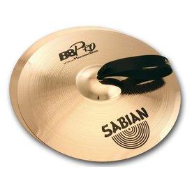 "Sabian Sabian 31422B 14"" B8 Pro Marching Band"