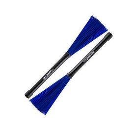 ProMark ProMark Retractable Nylon Brush