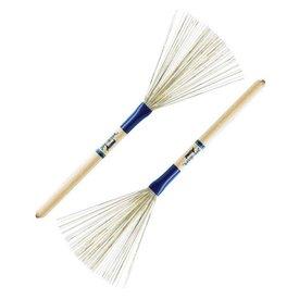 ProMark ProMark Oak Handle Accent Brush
