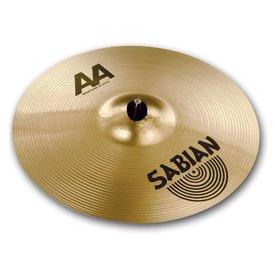"""Sabian Sabian 21809MB 18"""" AA Metal Crash"""