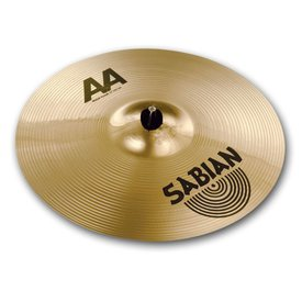 "Sabian Sabian 21709MB 17"" AA Metal Crash"