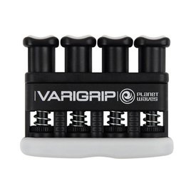 Planet Waves Planet Waves Varigrip Adjustable Hand Exerciser