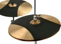 Cymbal Mutes