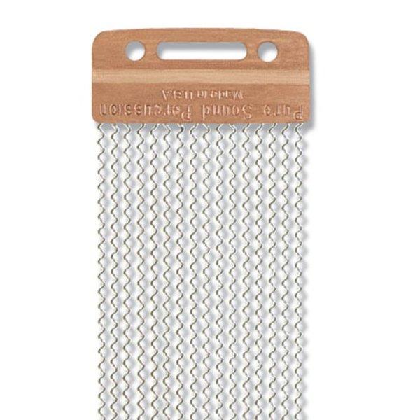 PureSound PureSound Custom Series Snare Wire, 16 Strand, 14 Inch