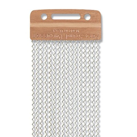 PureSound Custom Series Snare Wire, 20 Strand, 13 Inch