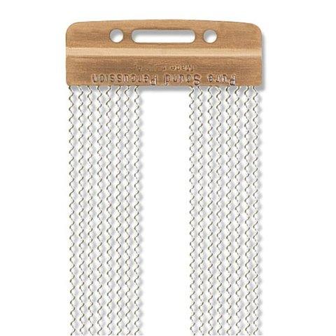 PureSound Equalizer Snare Wire, 12 Strand, 13 Inch