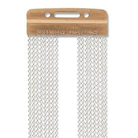 PureSound PureSound Equalizer Snare Wire, 12 Strand, 14 Inch