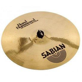 Sabian Sabian 11707B 17'' HH Medium-Thin Crash Brilliant Finish