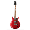 Ibanez AX Standard 6str Electric Guitar, Candy Apple 579